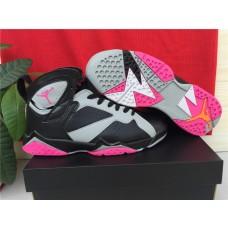 Air Jordan 7 Retro Women-21