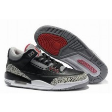 Air Jordan III (3) Retro Women-16