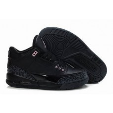 Air Jordan III (3) Retro Women-5