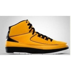 Air Jordan II (2) Retro-18