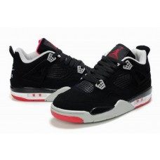 Air Jordan IV (4) Kids-22