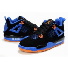 Air Jordan IV (4) Kids-34
