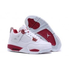 Air Jordan IV (4) Kids-42