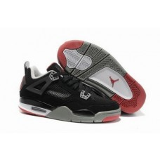 Air Jordan IV (4) Retro Women-15