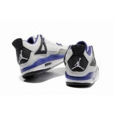 Air Jordan IV (4) Retro Women-19