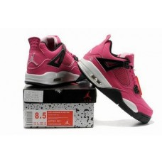 Air Jordan IV (4) Retro Women-20