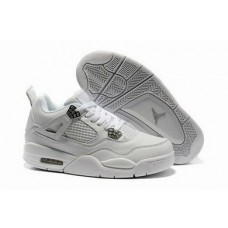 Air Jordan IV (4) Retro Women-25