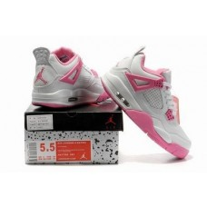 Air Jordan IV (4) Retro Women-26