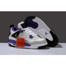 Air Jordan IV (4) Retro Women-34