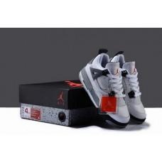 Air Jordan IV (4) Retro Women-35