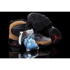 Air Jordan IX (9) Kids-10