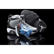 Air Jordan IX (9) Kids-16