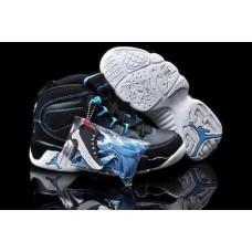Air Jordan IX (9) Kids-6