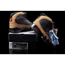 Air Jordan IX (9) Kids-9