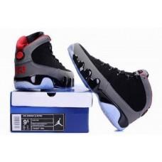 Air Jordan IX (9) Retro-14