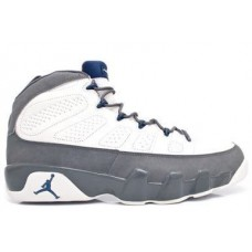 Air Jordan IX (9) Retro-1