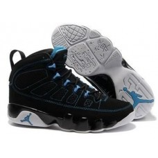 Air Jordan IX (9) Retro-30