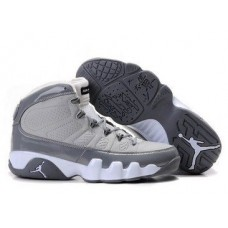 Air Jordan IX (9) Retro-33