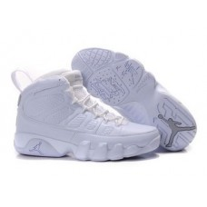 Air Jordan IX (9) Retro-34