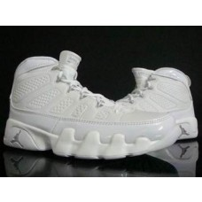Air Jordan IX (9) Retro-43
