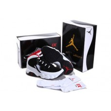 Air Jordan IX (9) Retro-50