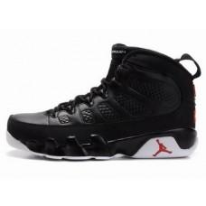 Air Jordan IX (9) Retro Women-5