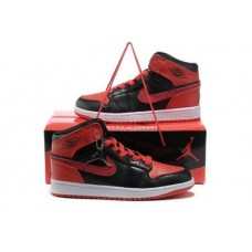 16a05e7a828e Cheap Air Jordans Retro Sale for Men