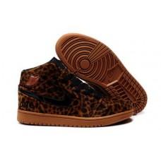 Cheap Air Jordans Retro Sale for Men b2147dde1
