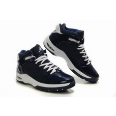 Air Jordan New School-10