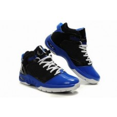Air Jordan New School-12