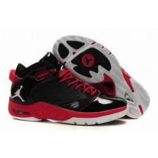 Air Jordan New School-15