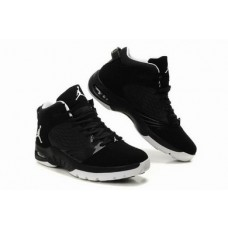 Air Jordan New School-1