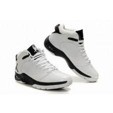 Air Jordan New School-4