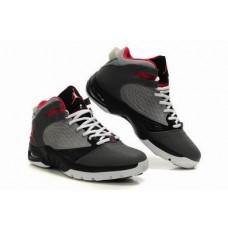 Air Jordan New School-8