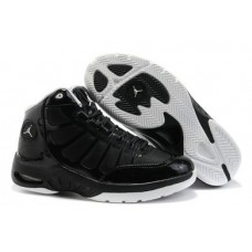 Air Jordan Play Kids-10