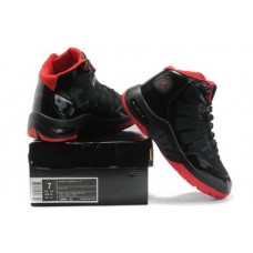 Air Jordan Play Kids-11