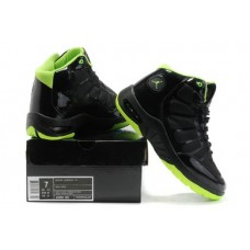 Air Jordan Play Kids-13