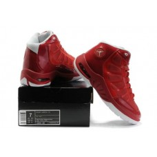 Air Jordan Play Kids-1