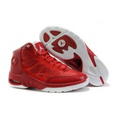 Air Jordan Play Kids-2