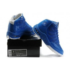 Air Jordan Play Kids-3
