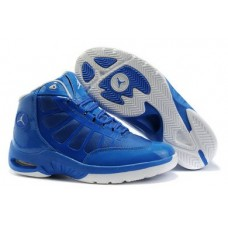 Air Jordan Play Kids-4
