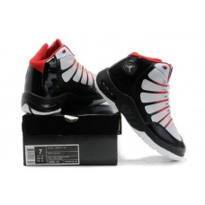 Air Jordan Play Kids-5