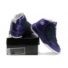 Air Jordan Play Kids-7