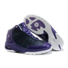 Air Jordan Play Kids-8