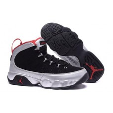 Air Jordan Retro 9 For Women-10