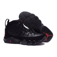 Air Jordan Retro 9 For Women-11