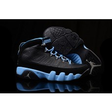 Air Jordan Retro 9 For Women-13