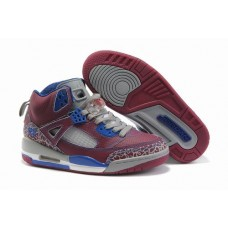 Air Jordan Spizike Retro Women-11