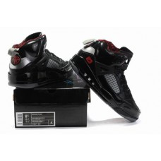 Air Jordan Spizike Retro Women-15