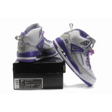 Air Jordan Spizike Retro Women-16